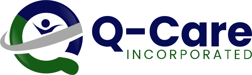 Q-Care Incorporated